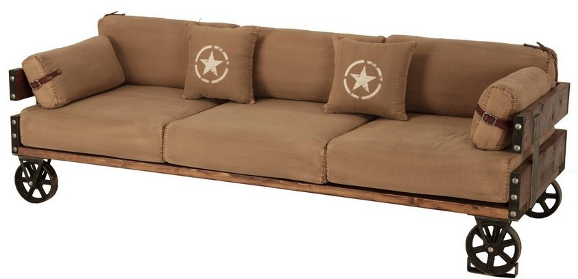 sofa_army (Copiar)