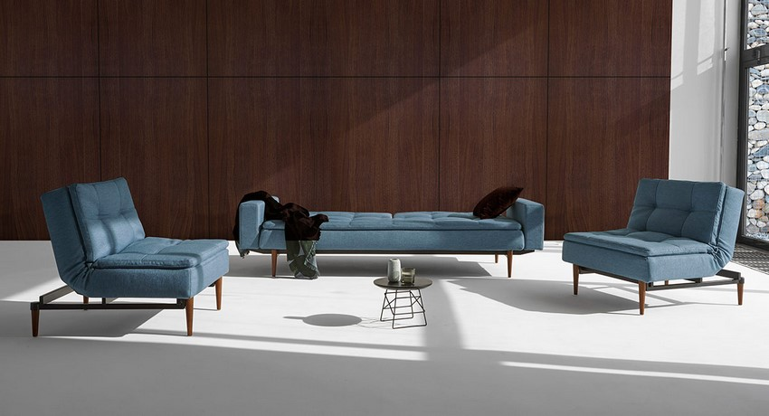 Dublexo-sofa-arms-chairs-558-soft-indigo-dark-styletto-legs-1 (Copiar)