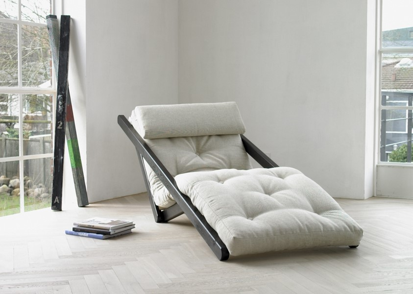 FIGO70W2_karup_sofa bed (Copiar)