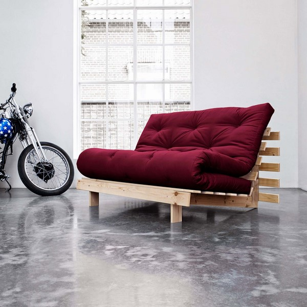 roots-sofa-bed (Copiar)