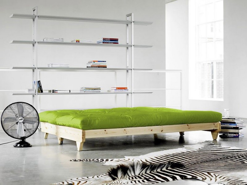 sofa bed_karup_green (Copiar)