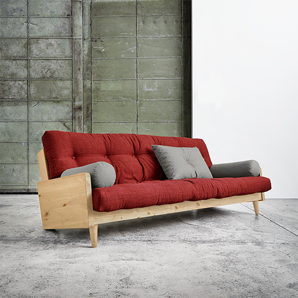 sofa_INDIE_karup (Copiar)