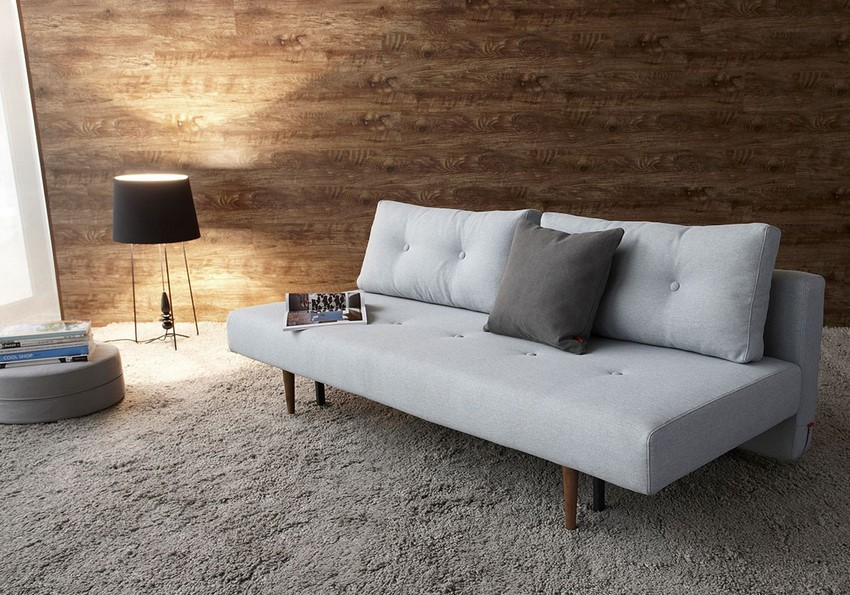 sofa_home-2015-recast-sofa-bed-552-soft-pacific-pearl-sofa-position (Copiar)