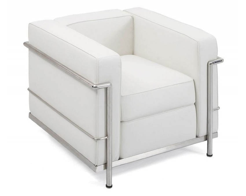 sillon_lc2_blanco