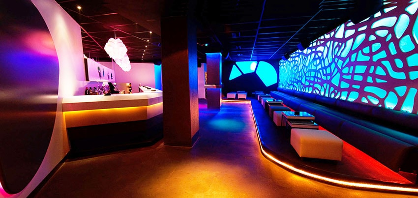 decoracion-discoteca-privee