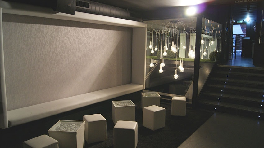 decoracion-lounge-coocon-club