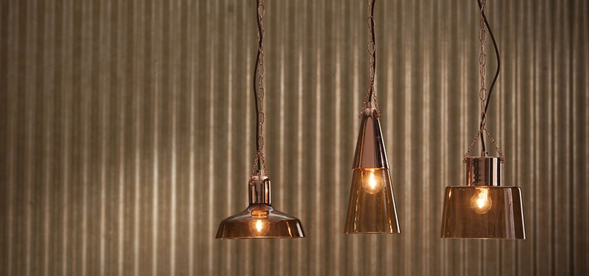 lamparas-estilo-industrial-kare-design