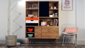 buffet-scandinave-osb