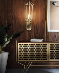 eierman-sideboard-furniture-essential-home