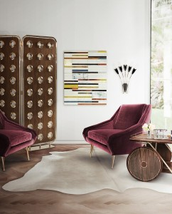 romero-monocles-folding-screen-durell-bar-furniture-essential-home
