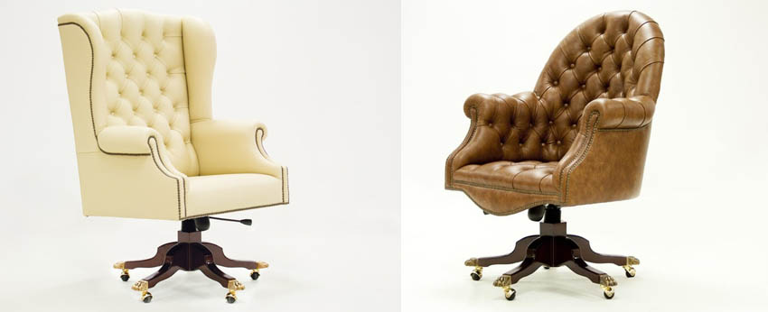 sillones_piel_office_collection