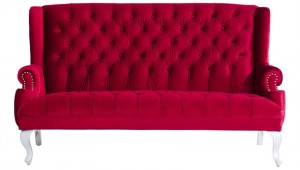 sofa-hotel-red2