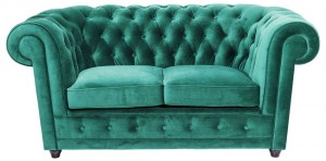 sofa-oxford-fairy2