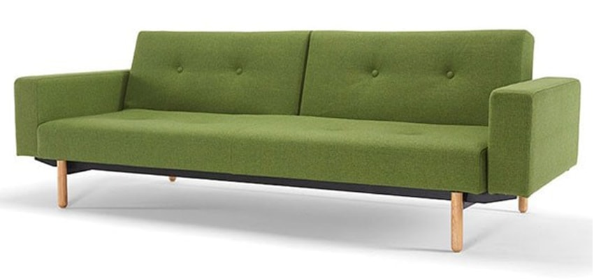 sofa-innovation2