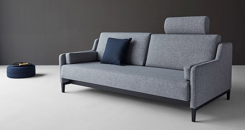 sofa_cama_gris_innovation_hermod