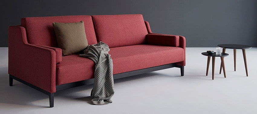 sofa_cama_rojo_innovation_hermod