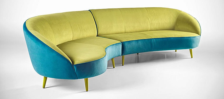 sofa_bicolor_baltimore