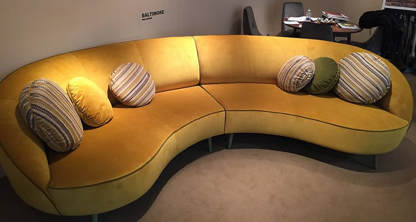 sofa_irregular_amarillo