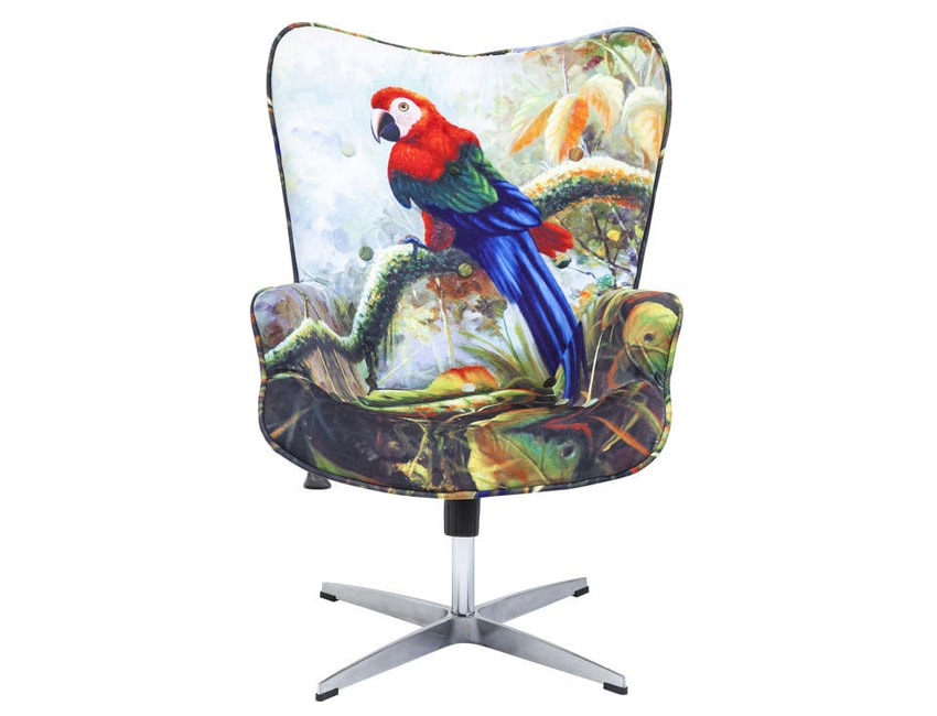 sillon-jungle-kare-design