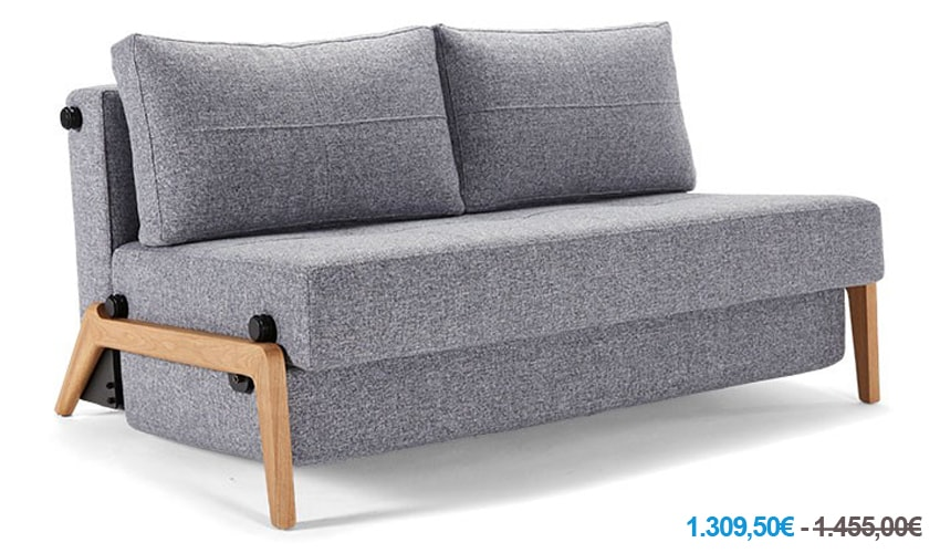 sofa-cubed-innovation
