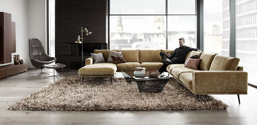 black friday muebles boconcept