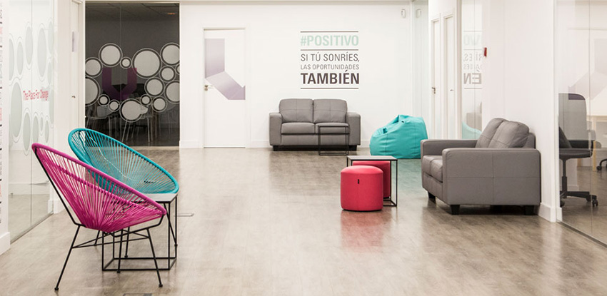 coworking-madrid-thevalley-silla-acapulco