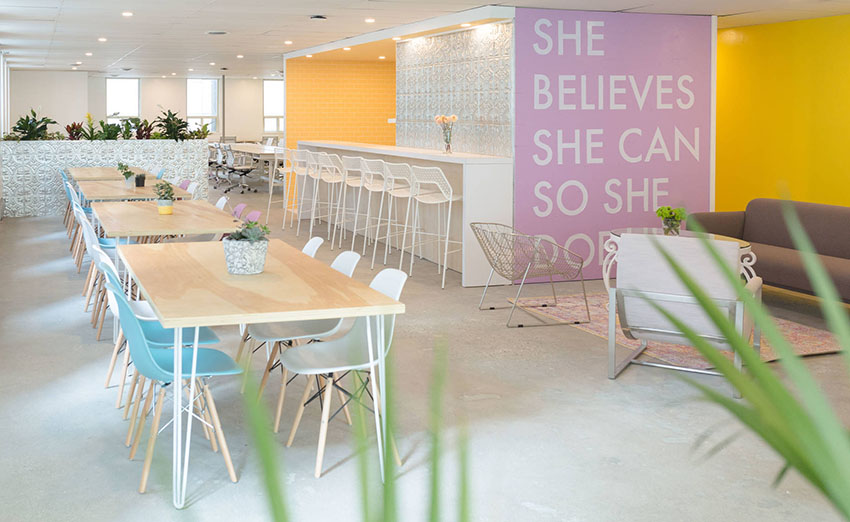 toronto-women-coworking-eames-make-lemonade