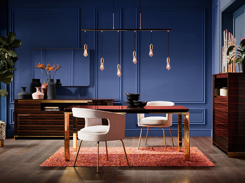 blue-elegance-kare-design