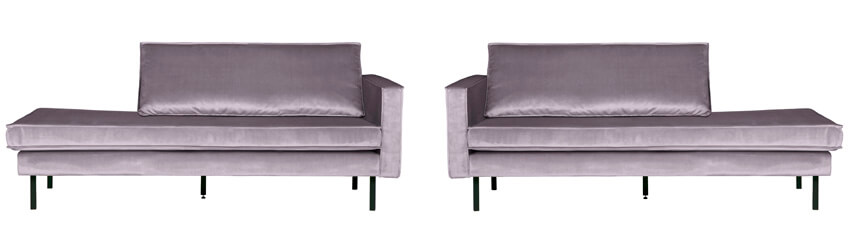 chaiselongue-terciopelo-gris