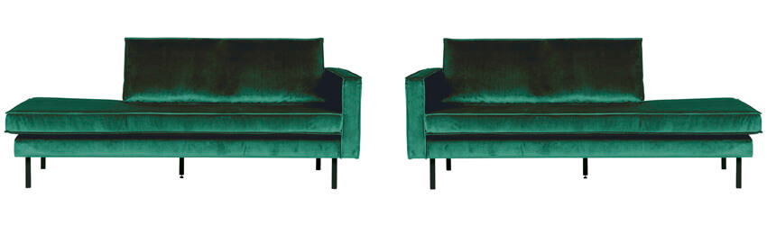 chaiselongue-verde-esmeralda