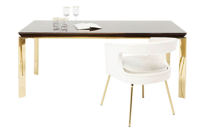 mesa-comedor-kare-design-boston