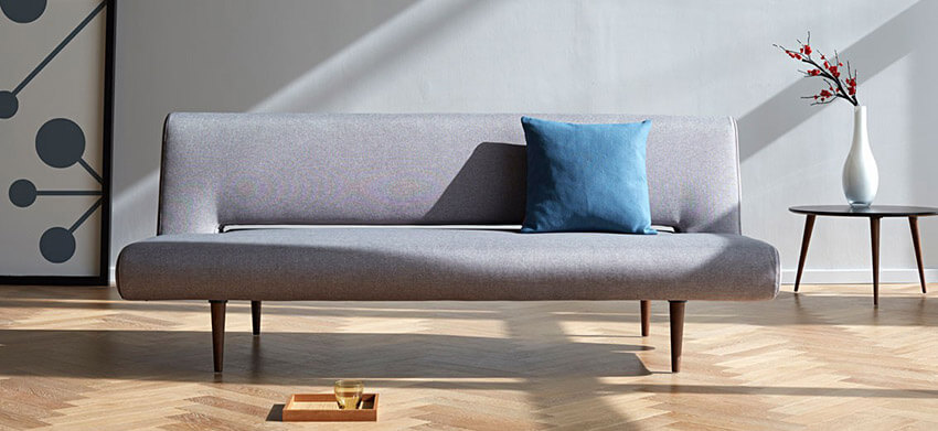 sofa-cama-innovation-living
