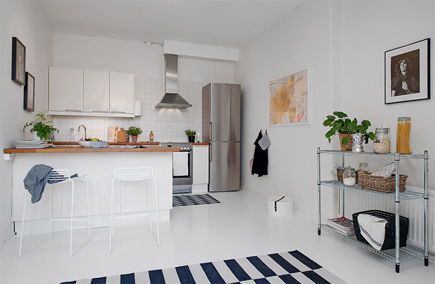 cocina-home-staging