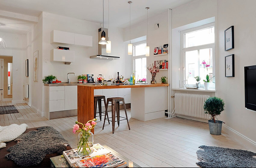 home-staging-alquiler