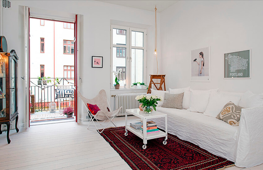 mobiliario-home-staging