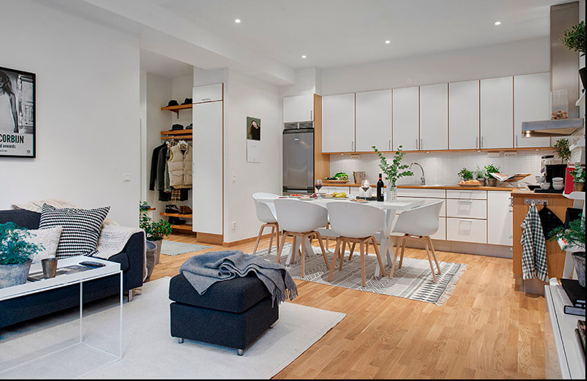 mobiliario-para-home-staging