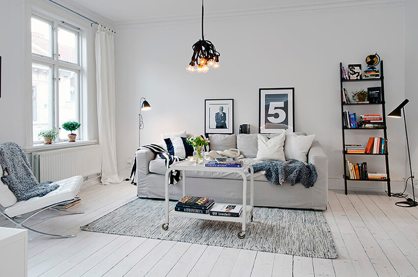 muebles-home-staging