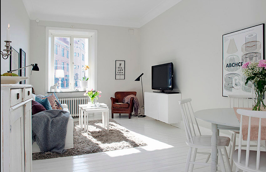muebles-para-home-staging