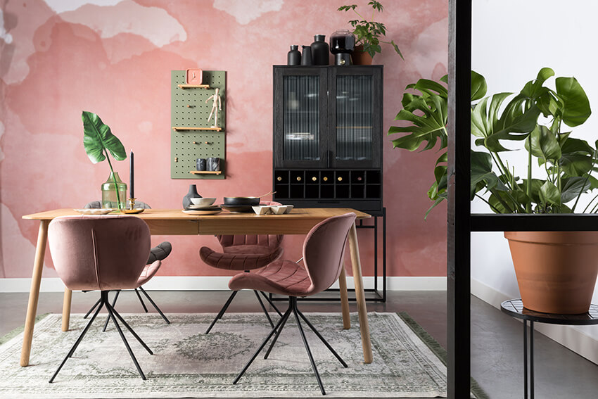 tendencias decoracion 2019